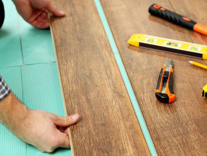 8 Clever DIY Hacks to Create a Stress-free Apartment