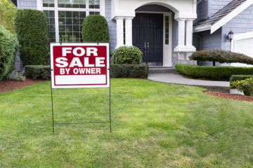Beginners Guide to Hosting a Successful Estate Sale in Pekin, Illinois