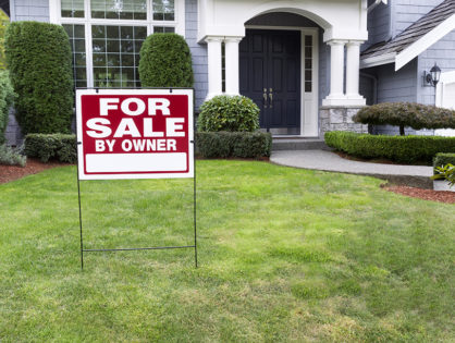 Beginners Guide to Hosting a Successful Estate Sale in Los Angeles, CA