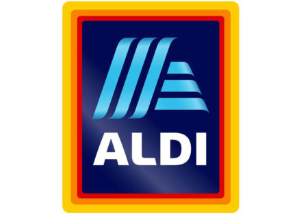 HIRING: Aldi grocery store is hiring across central Florida for all 79 stores $12.00 - $24.00