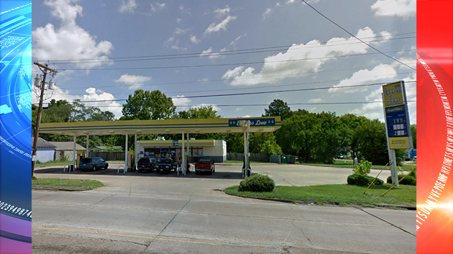 Multiple shots fired, man is shot while refueling car at local Jackson, MS gas station