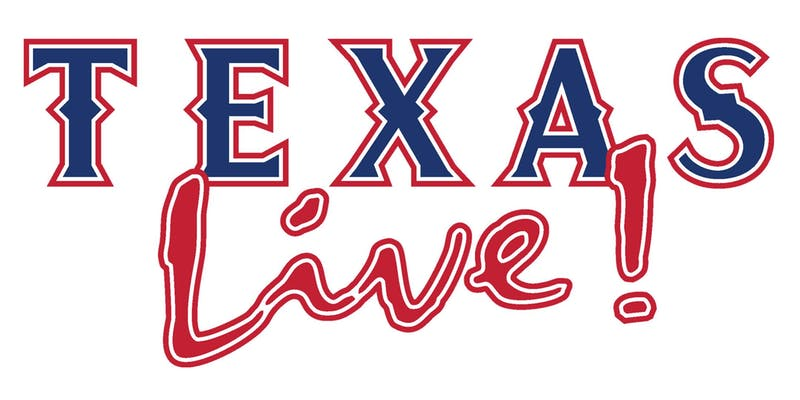 HIRING: Texas Live! is holding a massive job fair