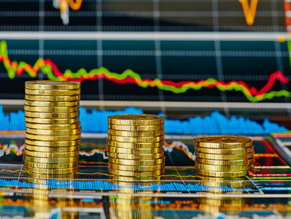 Is Now a Good Time to Invest in Stock Exchanges for My Business?