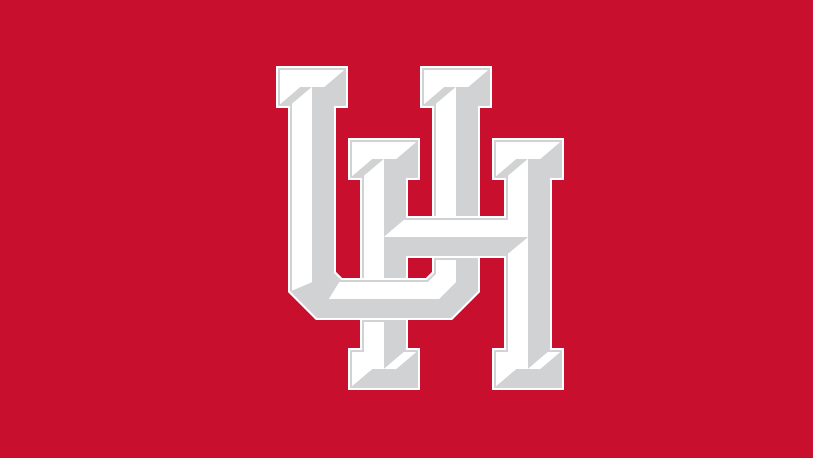 Anonymous $3m gift pays tuition for medical students of the University of Houston