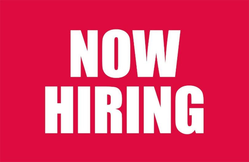 HIRING: Augusta Police Department is hiring for various positions - $22.28 per hour and benefits