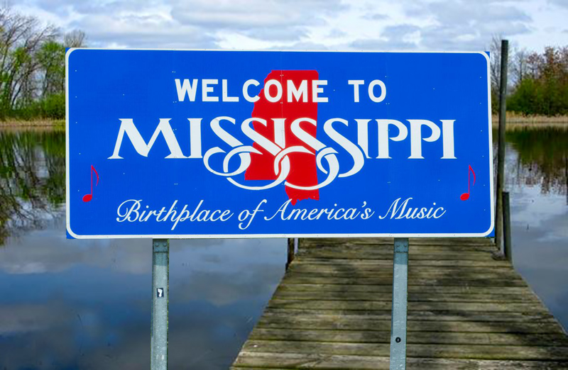 Report: The most 'successful' city in Mississippi isn't Jackson anymore