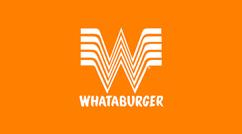 Whataburger worker stabbed multiple times during drug deal gone wrong in Tallahassee