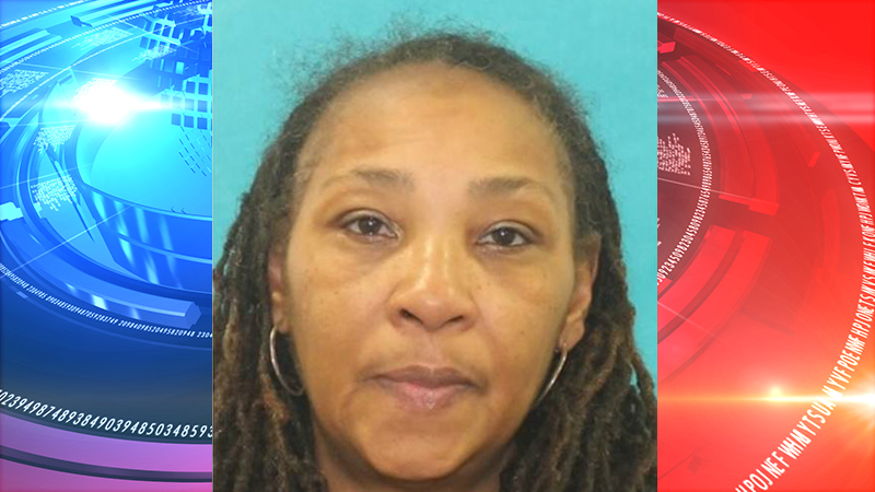 Philadelphia woman diagnosed with schizophrenia is missing and Police are asking for help