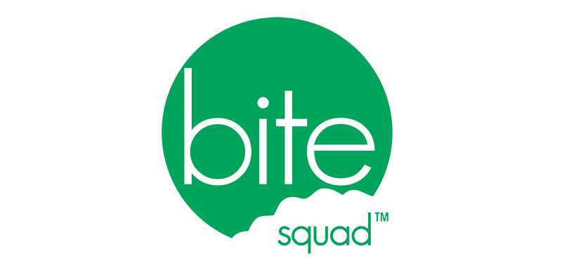 HIRING: Bite Squad is Hiring Over 500 Workers in Minneapolis - Up To $20 Per Hour
