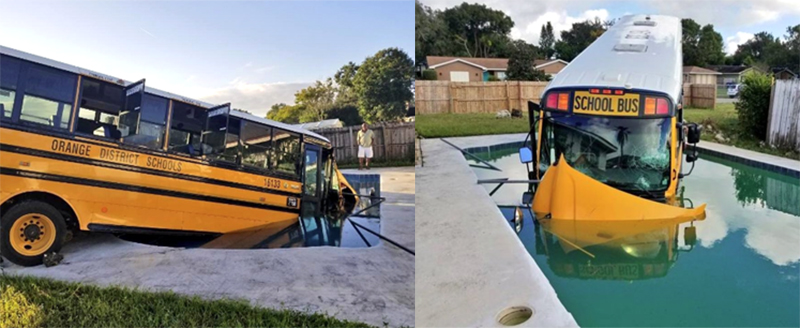 local-records-office-school-bus-crash-florida-