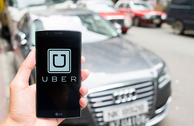 local-records-office-uber