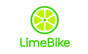 local_records_office_lime_scooter_limepod