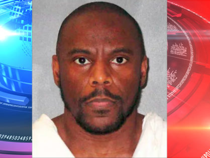 Alvin Braziel Jr., became the 24th inmate executed in the U.S.