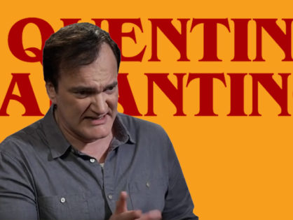 Two burglars break into Quentin Tarantino's Hollywood Hills home