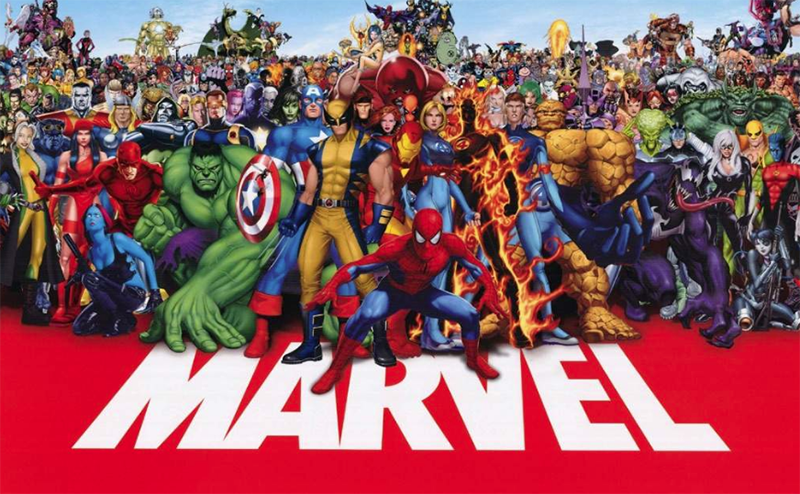 Marvel's 80th anniversary: The Franklin Institute will feature an exhibit solely focused on the Marvel superhero world