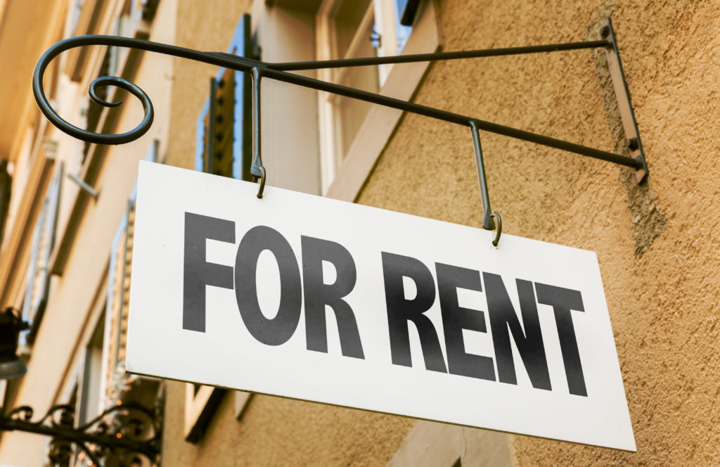 local_records_office_rent_renting_your_house_home