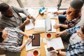 The Local Records Office Help Millennials with Home Purchases in 2019