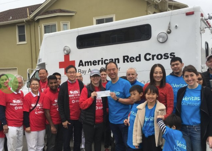 local_records_office_san_francisco_fire_alarms_red_cross-