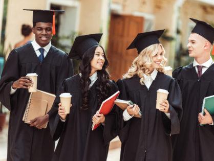 8 Florida universities ranked 2020's best global universities