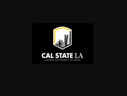 Cal State University Los Angeles faces second shooting threat this week prompts increase security