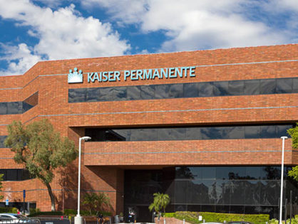San Diego's Kaiser Permanente mental health professionals to strike for 5-days (VIDEO)