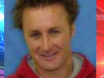 $200,000 reward for CA man on the FBI's list of Most Wanted Fugitives
