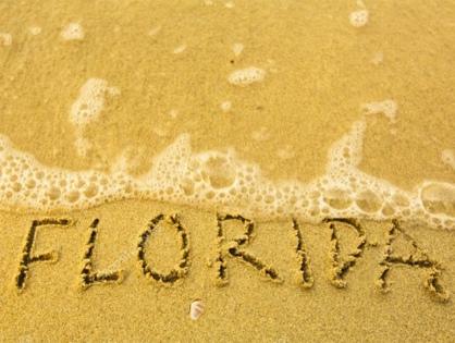 Florida topped 2020 list of best states to retire