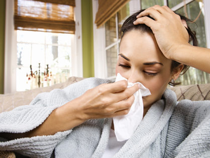 2 more flu-related deaths confirmed in San Diego County