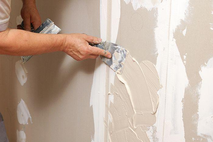 ocal-records-office-drywall-sheetrock-plaster-compressor