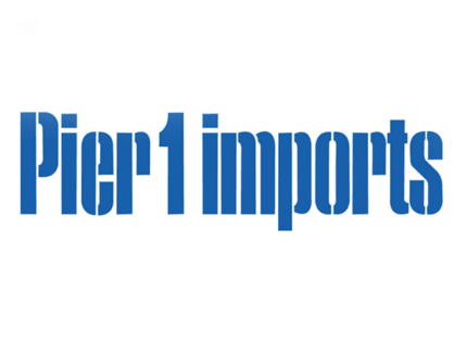 Pier 1 Imports to reopen to sell remaining home furniture inventory and accessories
