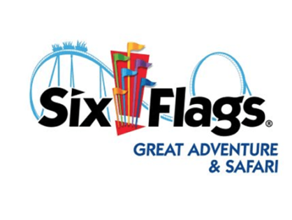 Six Flags will reopen the safari park as a drive-through experience