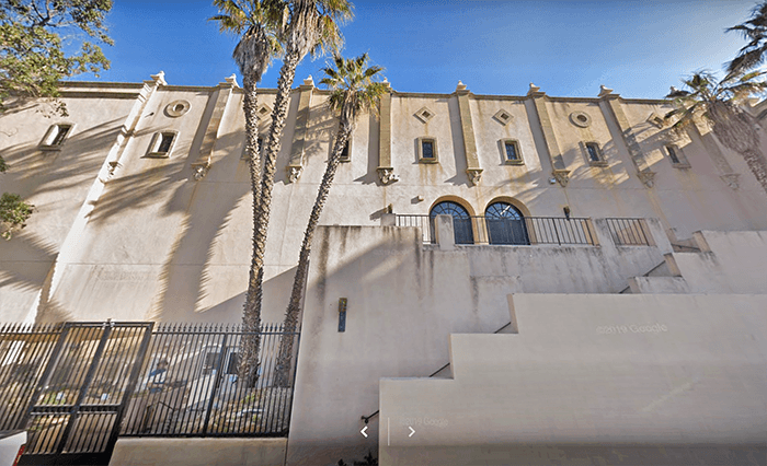 The Balboa Art Conservation Center is among 317 recipients of CARES Act grants