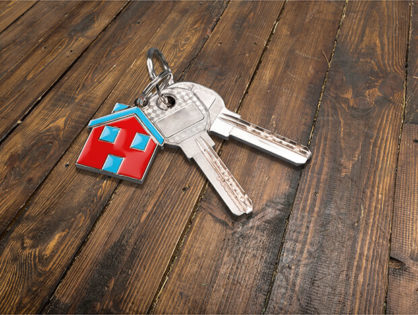 Renters Tips That Want to Become Homeowners in 2021
