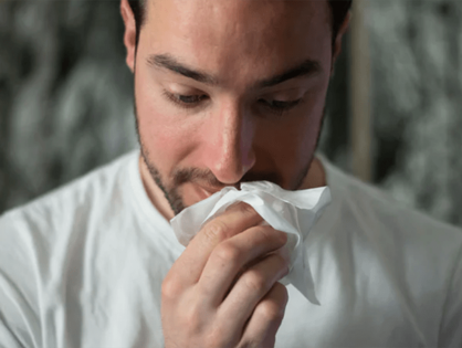 How to Allergy-Proof Your Home During the COVID-19 Pandemic