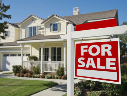 Can I Sell My House When I Still Owe Mortgage?