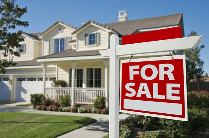 local-records-office-sell-house-mortgage (1)