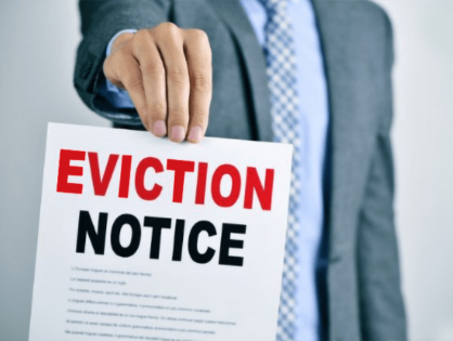 Eviction Process in California: Landlord Rights, Price, Tenant Law (VIDEO)