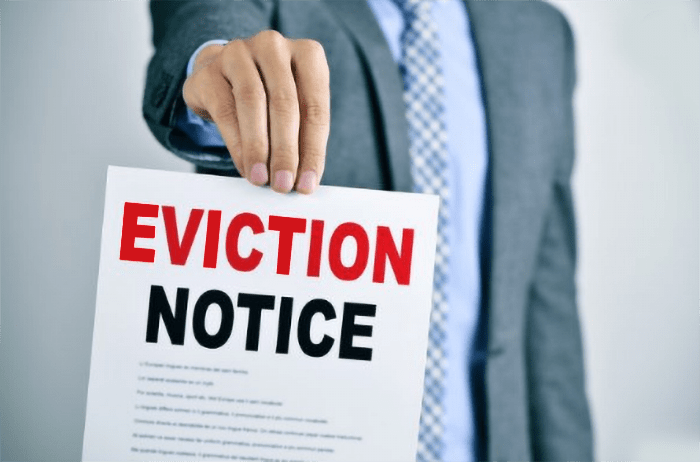 local-records-office-eviction-process-california (1)