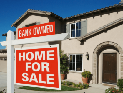 Are Real Estate Owned (REO) Properties A Good Deal? How Do REO Sales Work?