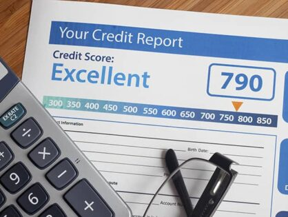 10 Clever Ways to Build and Improve Your Credit Score FAST