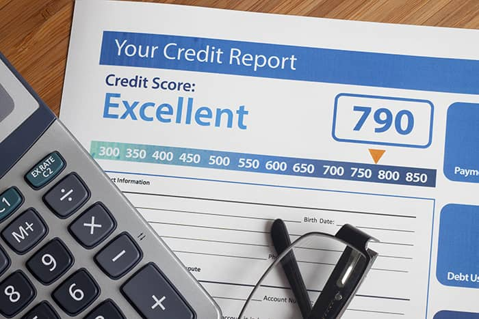 local-records-office-ways-improve-build-credit-score-fast (1)