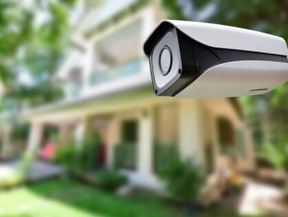 Home, Neighborhood Safety and Crime Preventing Checklist (VIDEO)