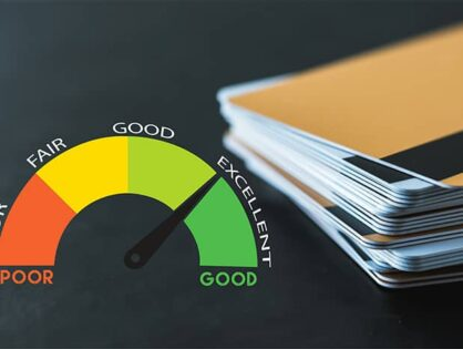 5 Easy and Fast Ways to Increase Your Low Credit Score to 700+ (VIDEO)