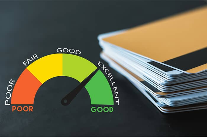 local-records-office-5-easy-fast-increase-low-credit-score-800 (1)