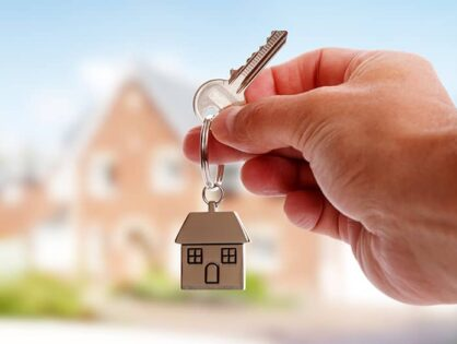 10 Essential Questions to Ask a Real Estate Agent When Selling Your Home