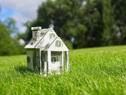 What Are the Tax Benefits of Owning a Home? Property Ownership Tax Advantage