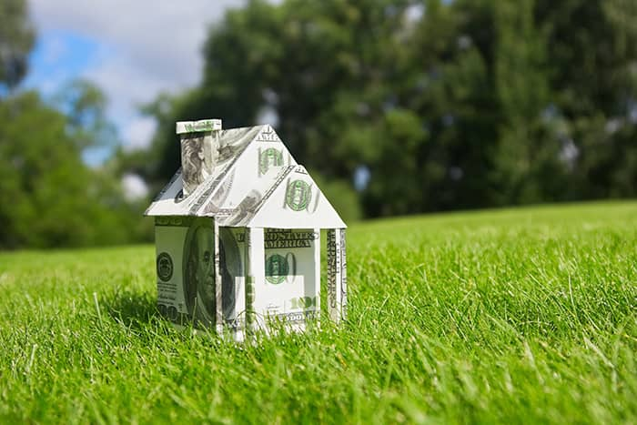 local-records-office-tax-benefits-owning-home-property-ownership (1)