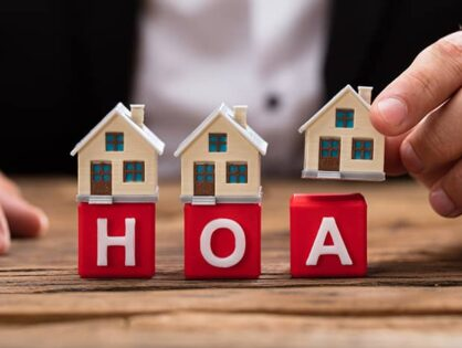 5 Most Common HOA Violations and How to Avoid Getting Fined (VIDEO)