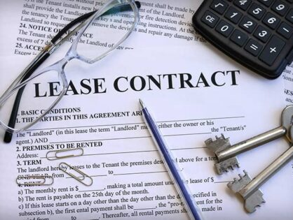 How to Break a Rental Lease Agreement Early Without Penalty 2021 (VIDEO)