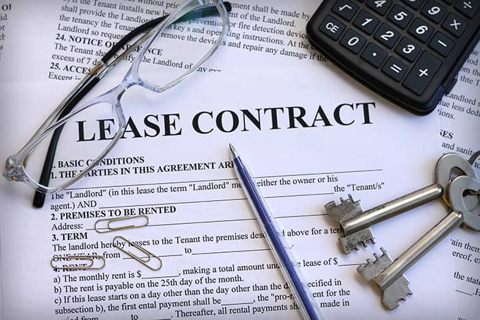 local-records-office-get-out-apartment-lease-agreement-early-without-penalty (1)